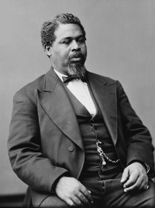 Robert_Smalls_-_Brady-Handy-low