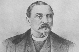 barney-ford-portrait