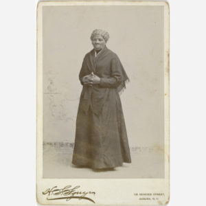 harriet-tubman-picture