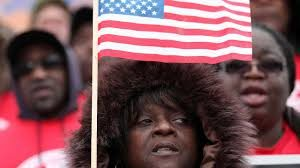 patriotic-african-american