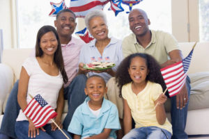 patriotic-black-family-scaled