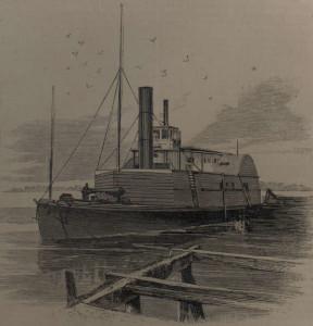 Gunboat_Planter