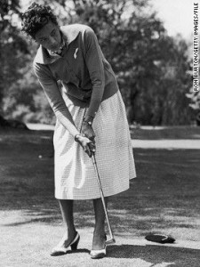 althea-gibson-golf-vertical-gallery-low