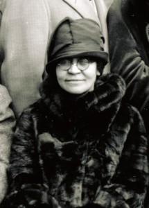 Annie-Malone-minkcoat