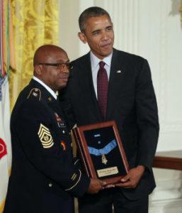 hith-henry-johnson-obama-award-V